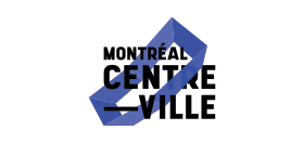 montreal-centreville