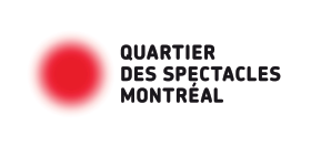quartier-des-spectacles